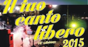 Locandina-Il-Tuo-Canto-Libero-2015