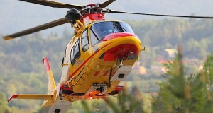 elicottero_suem