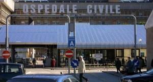 Ospedale Civile di Pordenone
