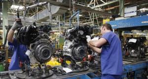 industria_lavoro