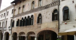 palazzomantica