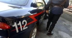 Volante_Carabinieri_pordenoneoggi