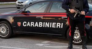 carabinieri_mitra