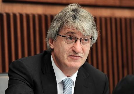 Friuli: anche Tondo favorevole alla macroregione del Nordest (a patto di fare attenzione alla governance)