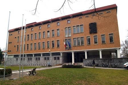 tribunale_pordenone