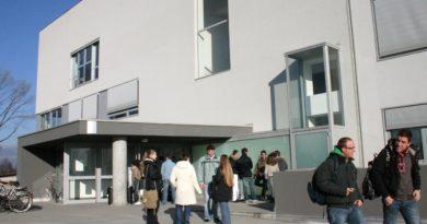 Rotaract, ORIENTANDO: l'università raccontata dagli universitari