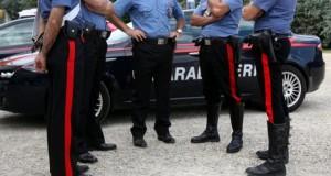carabinieri-divisa