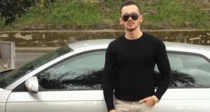 [Max 2.5 Col] Oggetto: pn PORDENONE - Giosue Ruotolo sospettato omicidio Trifone Ragone e Teresa Costanza  - Allegato:536019_429161233768131_651823394_n.jpg