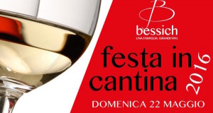 Festa-in-Cantina-Winery-Fest-2016-Large-1140x501