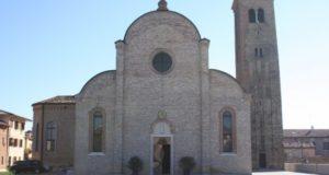 concordiacattedrale
