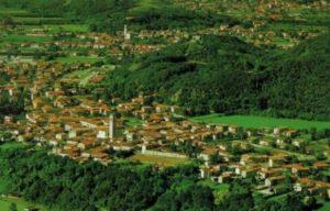 MonterealeValcellina