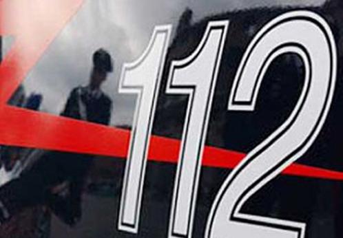 Incidente a San Vito: muore un 32enne di Portogruaro