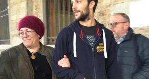 Coppia uccisa a Pordenone: mamma, erano innamorati