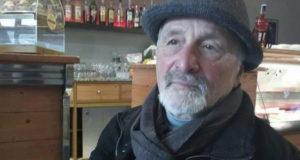 (ANSA) - SPILIMBERGO (PORDENONE), 16 FEB - Ricerche sono in corso per rintracciare un anziano scomparso ieri mattina a Spilimbergo (Pordenone). L'uomo, Franco Fracassi, di 71 anni, è affetto da una patologia degenerativa delle funzioni cerebrali e da diabete cronico. (ANSA).