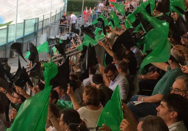 Calendario Pordenone Calcio.Pordenone Calcio Super Coppa Di Serie C Ecco Il Calendario