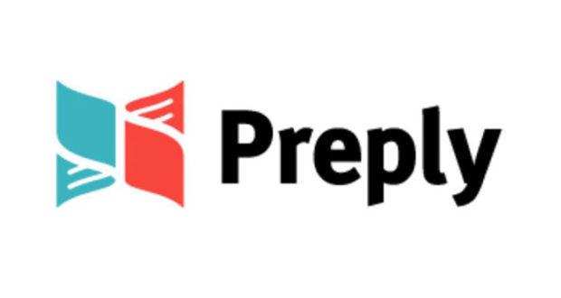 preply