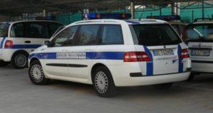 poliziamunici