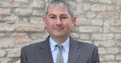 Alessandro Basso (FdI): no ai tagli delle classi primarie in regione