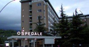 ospedale vittorio