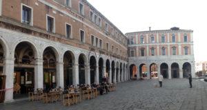 tribunale-venezia
