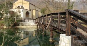 Foto in bassa