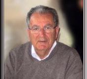 Giliberti Roberto picc