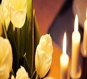 candela_fiori_(2)