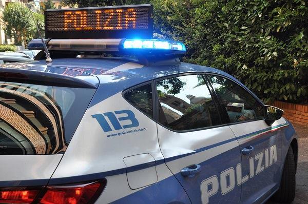 Polizia, bilancio 2018: 82 arresti e 422 denunce – PORDENONEOGGI.IT