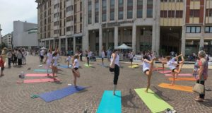 yogah piazza 2