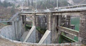 ponte racli