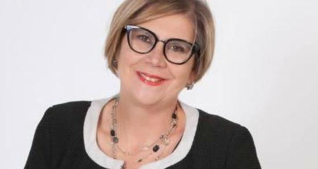 Giovanna Santin