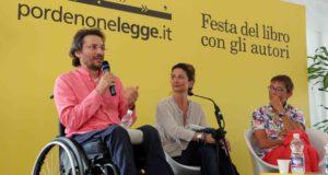 PG Cappello e Susanna Tamaro2