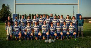 azzano rugby