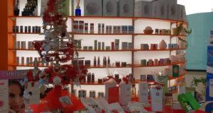 farmacia albero