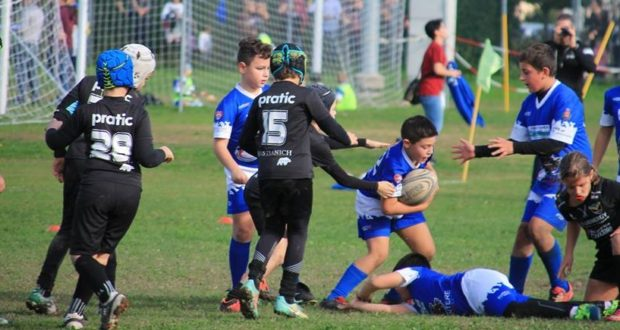 san vito rugby conc