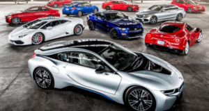 2015-Automobile-Magazine-All-Stars-627x416-1-1