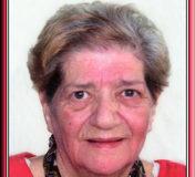 Bottos Maria Luciana picc