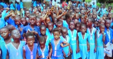 Ponte Africa-Nordest: Fondazione Bcc Pn dona 6mila euro a medici