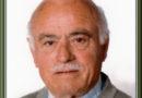 VIRGINIO MARCON
