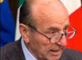 L'affaire Venchiaredo-Ramuscello: parla Bianchini