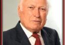BRUNO ANTONIEL