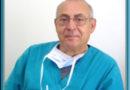 GASPARE FIACCAVENTO dottore