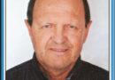 FRANCO TONIOLO
