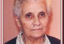 CAROLINA BOER VED. ROMAN Lucia