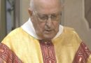 Mons. Giovanni Lavaroni