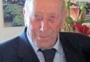 Antonio Giusti
