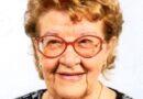 Elisa Navarrete in Rizzetto
