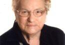 Elisa Del Bianco ved. Bortolussi