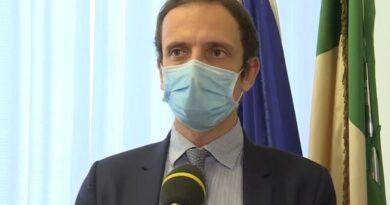 """Coronavirus, vaccini: Fedriga """"in Fvg taglio dosi 54%, inaccettabile"""""""