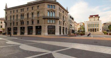CA FriulAdria-Gibus, siglato il primo accordo di filiera
